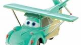 """Personajele din """"Planes"""" aterizează la Vara pe val de la TVR 1 şi TVR 2!"""