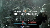 Prietenii TVR2 văd primii The Grandmaster!