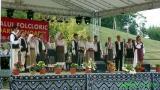 """TVR 3 difuzează Festivalul Naţional Concurs de Folclor """"Ponoare, Ponoare"""""""