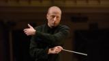 Concertele Orchestrei din Paris – în direct, online pe site-ul enescu.tvr.ro