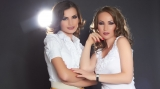 Vineri este ultima zi de reality show în cantonamentul finalistelor Miss Universe Romania 2013