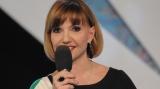 """Marina Almăşan: """"Colegii din TVR îmi spun, mai nou, Doctor Oz"""""""