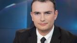 Dan Cărbunaru prezintă Calea Europeană, un nou talk-show la TVR 1 şi TVR+
