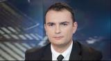 Despre implementarea agendei digitale în România, la Calea Europeană