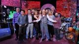 Distractis Show de sezon la TVR 1: Distilat de comedie