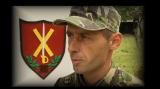 TVR Iaşi a prezentat bilanţul potopului din Galaţi într-un reportaj special la TVR 1