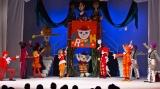 TVR Iaşi lansează DVD-ul Fram, ursul polar