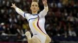 Campionatul Mondial de Gimnastică Artistică, în direct la TVR