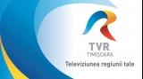 Din 26 octombrie: noi programe în grila TVR Timișoara