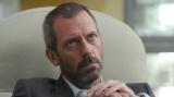 Dr.House, sezonul VI, de marţi până vineri, la TVR 2