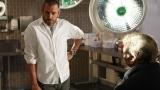 Dr. House, faţă în faţă cu un traficant de droguri