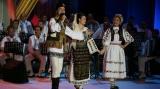 Festivalul muzicii populare românești, in memoriam Maria Tănase