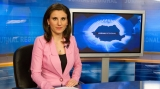 Oana Danciu - Jurnal regional TVR Craiova