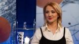 Ramona Morosanu - TVR Craiova