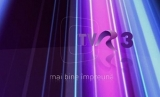 Sâmbătă am lansat noile programe ale canalului TVR 3