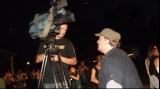 mimo TV crew