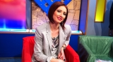 Alina Serban - TVR Craiova