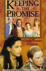 Puterea promisiunii