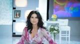 Ramona Bădescu: Duminica se petrece în familie
