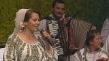 Sărbătoare la zi mare: spectacol Doina Gorjului