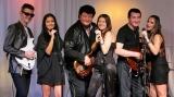 Dedicaţiile muzicale au revenit la TVR Internaţional