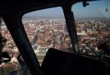 Clujul văzut de sus la...TVR