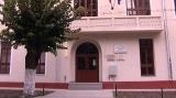 """Povestea renovării Colegiului """"Unirea"""" din Turnu Măgurele, la """"Reporter sud"""""""