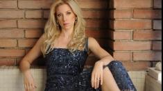 Vreau să fiu sănătos!, cu Sonia Argint Ionescu, revine în grila TVR 1