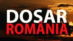 Un nou sezon Dosar România, de luni la TVR