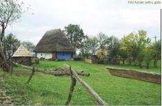 O nouă emisiune de drumeţii la TVR Cluj