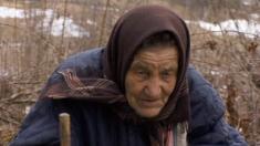 Un film despre aur şi suflete, la Dosar România