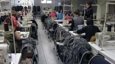"""Despre provocările unei afaceri cu confecţii, la """"Economica"""""""