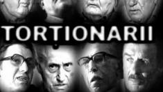 """În ciclul """"Memorialul durerii"""", Lucia Hossu Longin aduce seria """"Torţionarii"""""""