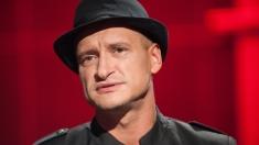 Criticul de film Mihai Chirilov, invitatul Marinei Constantinescu la Nocturne