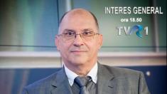 Codul Insolvenţei, impactul asupra producătorilor români la Interes general