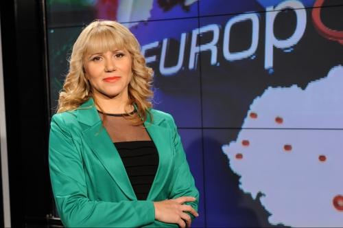 EURO polis