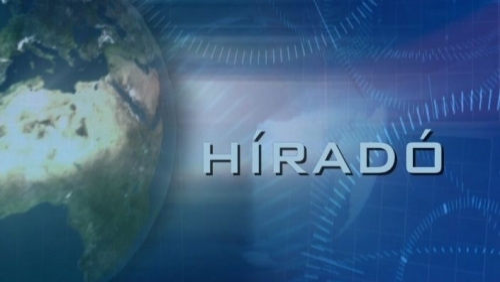 Hirado