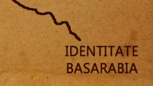 Identitate Basarabia