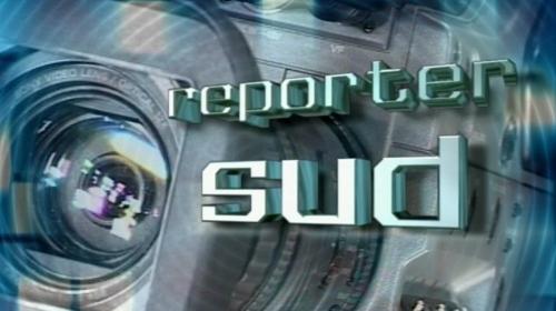 Reporter Sud