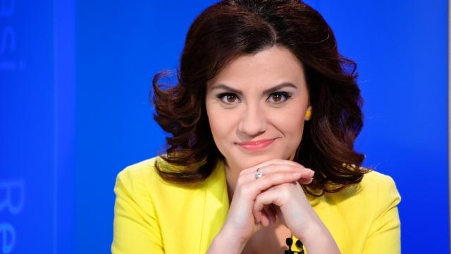 Andreea Baciu