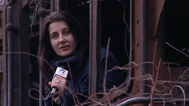Carmen Scutariu