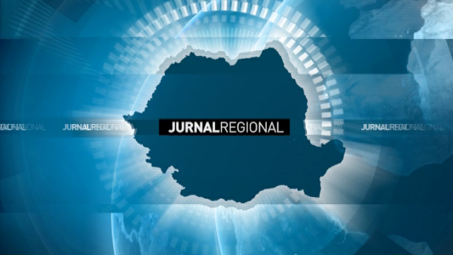 Jurnal Regional