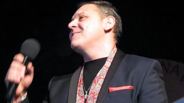 Ovidiu Komornyik