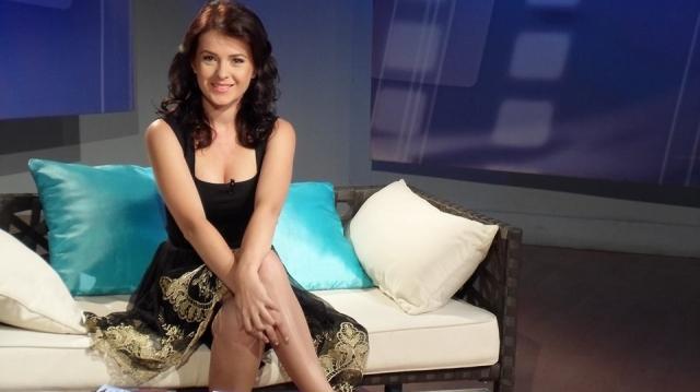 Roxana Caraiman