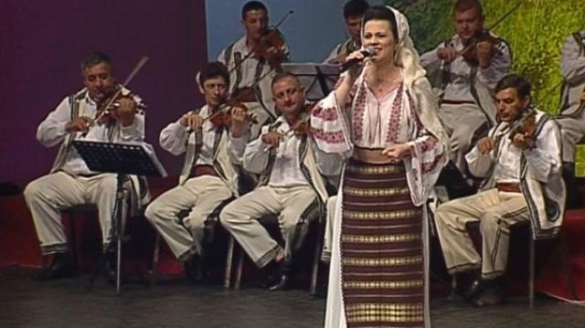 Sarbatoare la zi mare, Craiova