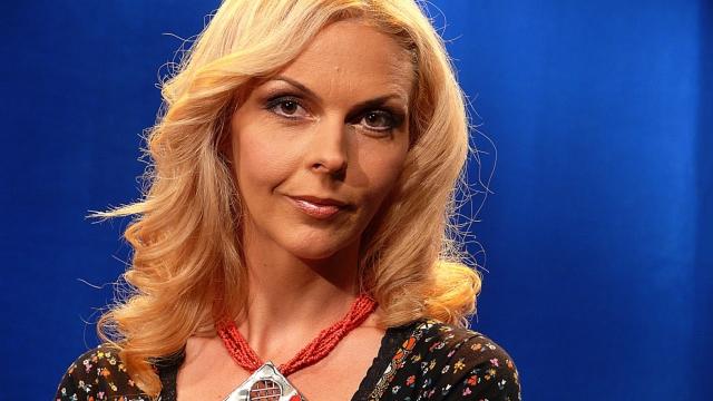 Tania Tunas