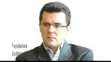 Orizont european: Cum s-a transformat miliardul furat în datorie publică