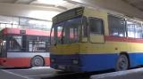 """Despre transportul public din Craiova la """"Regionalia"""""""