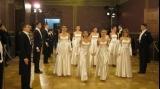 Premianții de la Deva și Balul Vienez la Timișoara la