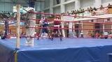 Box TVR Craiova